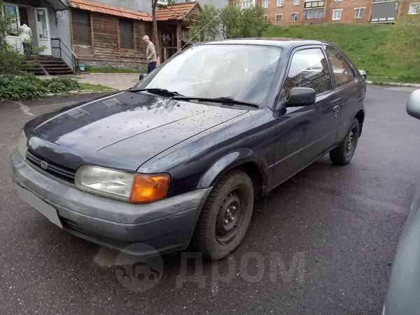 Toyota Corsa, 1995 год, 100 000 руб.
