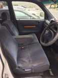 Honda S-MX, 1998 год, 120 000 руб.