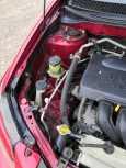 Pontiac Vibe, 2004 год, 380 000 руб.
