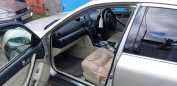 Nissan Skyline, 2001 год, 380 000 руб.