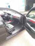 Lexus ES300, 2003 год, 485 000 руб.