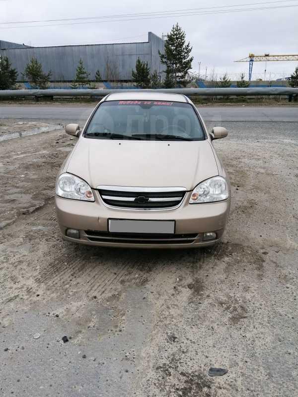 Chevrolet Lacetti, 2008 год, 180 000 руб.