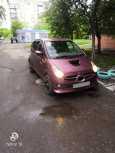 Subaru R2, 2004 год, 190 000 руб.