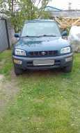 Toyota RAV4, 1998 год, 180 000 руб.