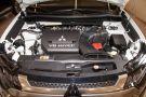 Двигатель 6B31 в Mitsubishi Outlander 3-й рестайлинг 2018, джип/suv 5 дв., 3 поколение, GF0W (08.2018 - н.в.)