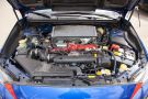 Subaru Impreza WRX STI 2.5 MT Premium Sport (01.2019))