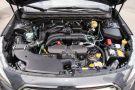 Subaru Legacy 2.5i-S CVT YN Premium ES (03.2019)