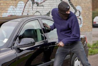 Как проверить по номеру авто на кого оно зарегистрировано