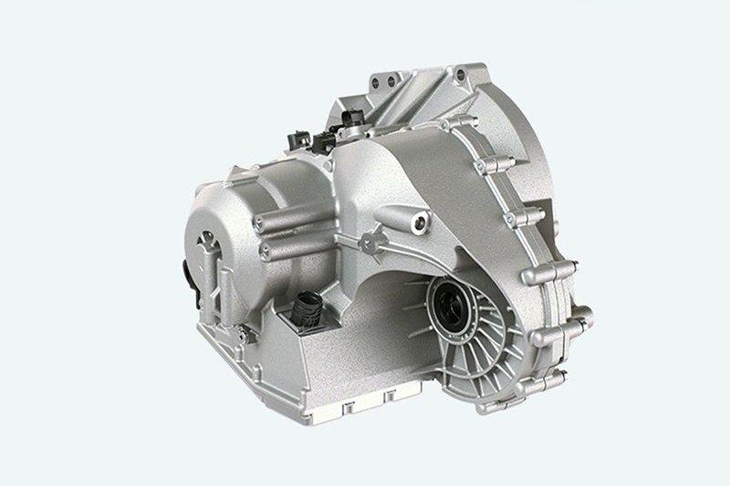 Разработчик «автомата» Aurus напомнил о возможной трансмиссии для Весты