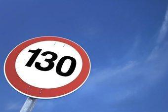 Для скоростных участков дорог установят более жесткие требования