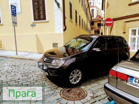 Suzuki Grand Vitara 2015 - отзыв владельца