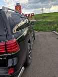 Lexus LX570, 2011 год, 2 750 000 руб.