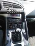 Peugeot 3008, 2011 год, 390 000 руб.