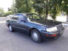 Белогорск Crown 1993