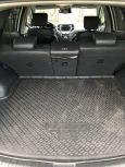 Hyundai Santa Fe, 2012 год, 1 230 000 руб.