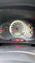 Mazda Premacy, 2005 год, 470 000 руб.