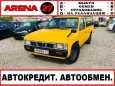 Nissan Datsun, 1995 год, 268 000 руб.