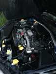Subaru Legacy, 2009 год, 495 000 руб.