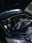 Subaru Legacy, 2009 год, 550 000 руб.