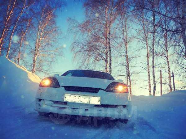 Hyundai Tuscani, 2003 год, 250 000 руб.