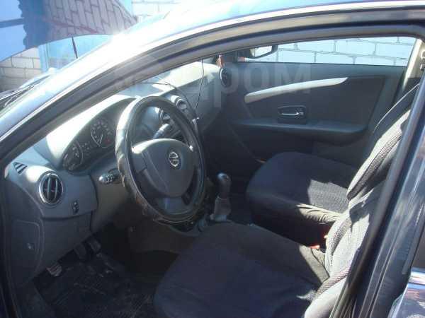 Nissan Almera, 2014 год, 460 000 руб.