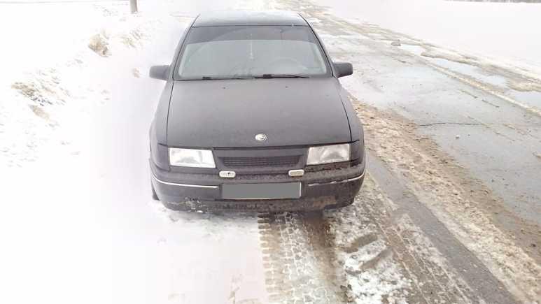 Opel Vectra, 1995 год, 70 000 руб.