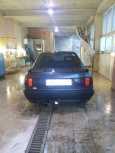 Audi 80, 1990 год, 115 000 руб.