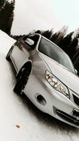 Subaru Impreza, 2008 год, 359 990 руб.