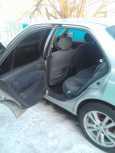 Toyota Carina, 1998 год, 270 000 руб.
