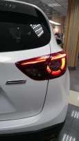 Mazda CX-5, 2017 год, 1 973 500 руб.