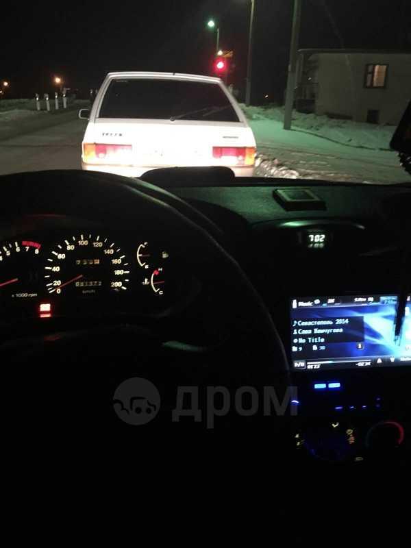 Hyundai Accent, 2010 год, 265 000 руб.
