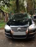Volkswagen Jetta, 2007 год, 440 000 руб.