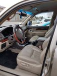 Toyota Land Cruiser Prado, 2005 год, 1 100 000 руб.