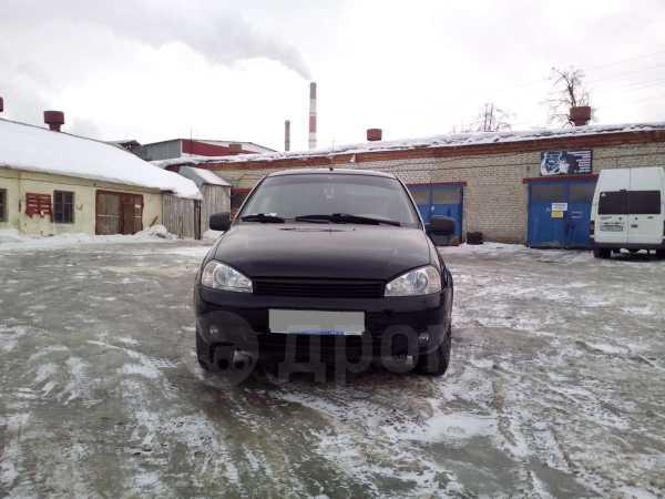 Лада Калина, 2012 год, 228 000 руб.
