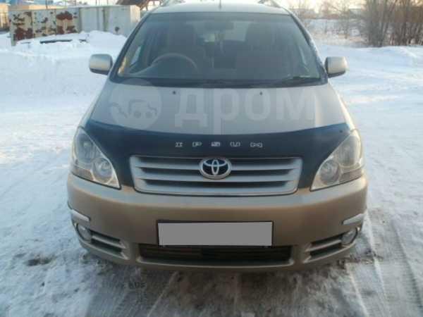 Toyota Picnic, 2002 год, 320 000 руб.