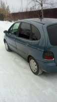 Renault Grand Scenic, 1998 год, 89 000 руб.