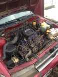 Subaru Legacy, 1991 год, 65 000 руб.