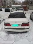Mazda Capella, 1998 год, 125 000 руб.