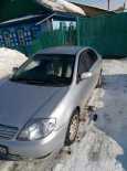 Toyota Corolla, 2000 год, 220 000 руб.