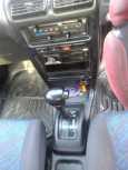 Nissan Wingroad, 1997 год, 80 000 руб.