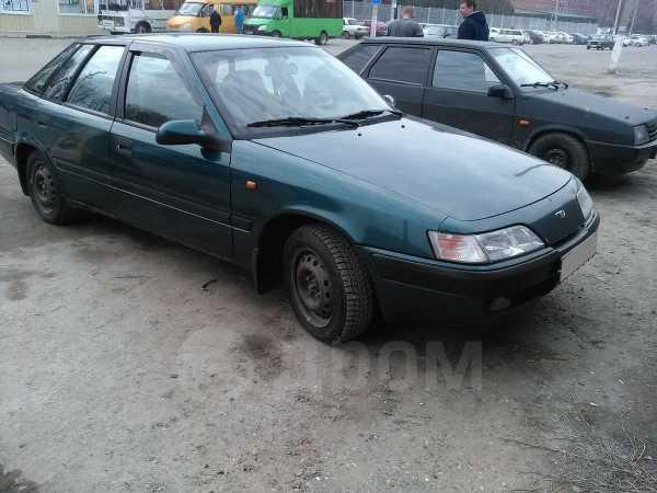 Daewoo Espero, 2000 год, 100 000 руб.