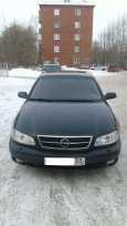 Opel Omega, 2001 год, 175 000 руб.