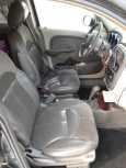 Chrysler PT Cruiser, 2001 год, 240 000 руб.