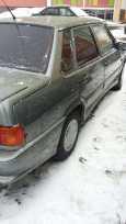 Лада 2115 Самара, 2004 год, 70 000 руб.
