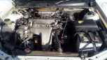Toyota Camry, 1999 год, 235 000 руб.