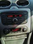 Ford Focus, 2010 год, 420 000 руб.