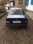 Mercedes-Benz E-Class, 1988 год, 120 000 руб.