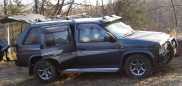 Nissan Terrano, 1995 год, 330 000 руб.