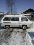 Toyota Town Ace, 1992 год, 145 000 руб.