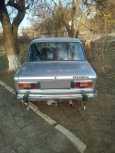 Лада 2106, 1993 год, 60 000 руб.